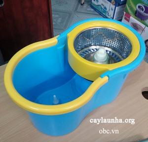 cay-lau-nha-thai-lan-easy-mop-obc