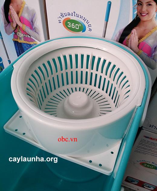 cay-lau-nha-thai-lan-sooxto-f1-long-nhua