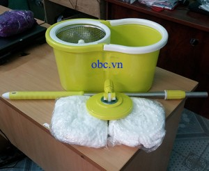 easy-mop-obc