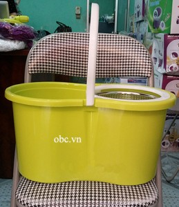 easy-mop-obc-tiny-inox