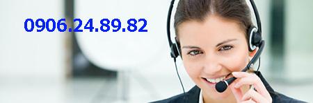 hotline-gia-re-mua-ngay (2)