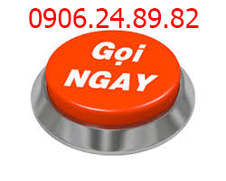 Cây lau nhà 360 độ SWONSAN BNS-360-024S đa năng